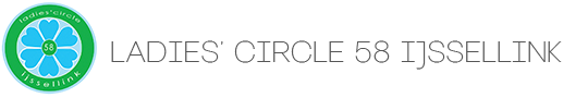 Ladies' Circle 58